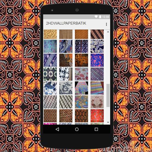 7000+ Wallpaper Android Hd Indonesia  Terbaik
