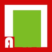 Ilmu Teknik Elektro icon