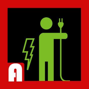 Ilmu Teknik Elektro poster