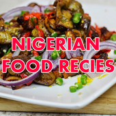 Nigerian food recipes apk download free books reference app for nigerian food recipes apk forumfinder Gallery