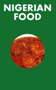 Nigerian food recipes apk download free books reference app for nigerian food recipes poster nigerian food recipes apk screenshot forumfinder Choice Image