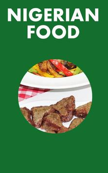 Nigerian food recipes apk download free books reference app for nigerian food recipes apk screenshot forumfinder Choice Image