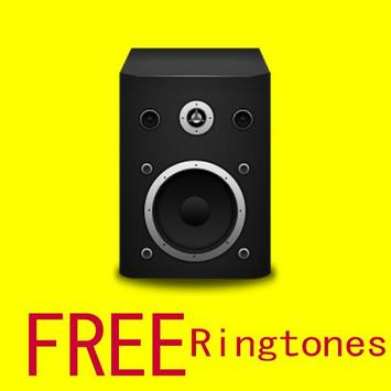 Free Ringtones Funny screenshot 1