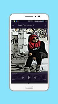 Cover Fera Chocolatos Offline screenshot 2