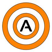 Akvelon Intelligent Assistant icon