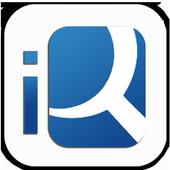 ikon iKeyMonitor