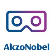 Ashington VR icon