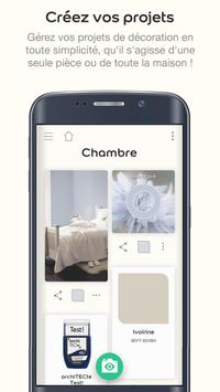 Dulux Valentine Visualizer For Android Apk Download