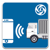 Ashok Leyland e-Diagnostics icon