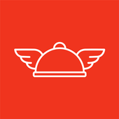 Airlunch icon