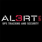 AL3RT icon