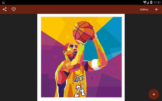 Hd nba wallpaper basketball apk hd nba wallpaper basketball apk voltagebd Images