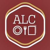 Alcoy a la Carta icon