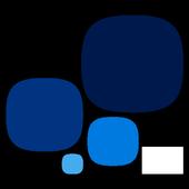 Alcodes icon
