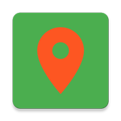 Location Tracker by SMS icon