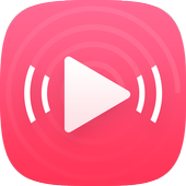 ALCATEL ONETOUCH WiFi Music icon