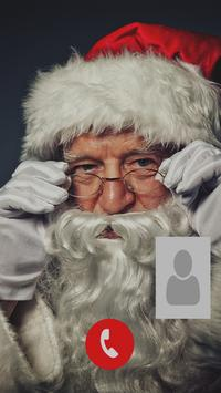 Fake Call from Santa Claus prank 2018 for Android - APK Download