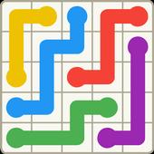 Color Link icon