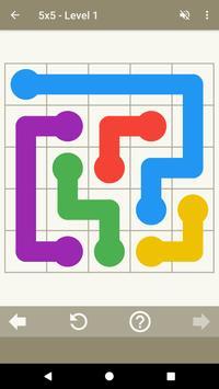 Color Link poster