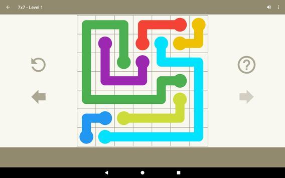 Color Link screenshot 10