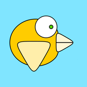 Flap it Bird icon