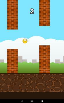 Flap it Bird screenshot 3