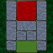 Klotski Solver icon
