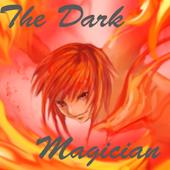 Breakout of the Dark Magician icon