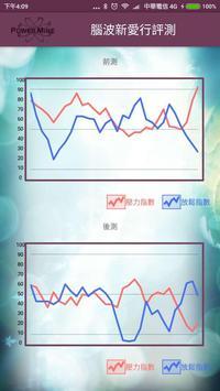 新愛行 apk screenshot