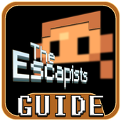 New The Escapists Tips icon
