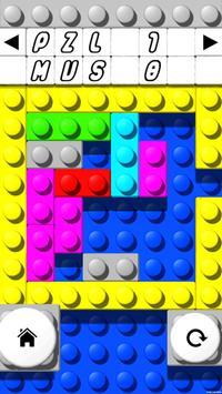 Unblock Brick screenshot 2