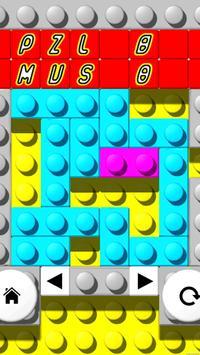 Unblock Brick screenshot 4