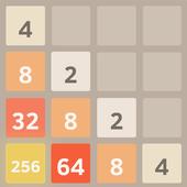 2048 Puzzle icon