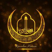 البطاقة رمضان Ramadan Cards icon
