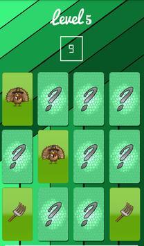 Find Match Cards apk screenshot