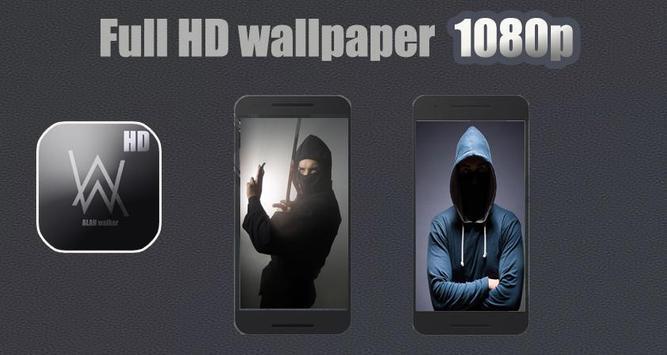 Alan walker wallpaper full hd apk alan walker wallpaper full hd apk voltagebd Image collections