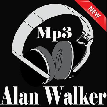 Alan Walker Mp3 Hits poster