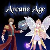 Arcane Age icon