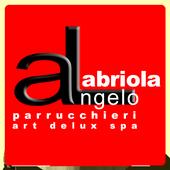 Angelo Labriola Parrucchieri icon