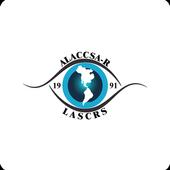 Alaccsa-R icon
