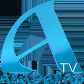 Al adalah TV for Android - APK Download