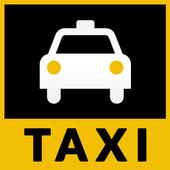 Taxi Caller icon