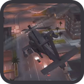 Strategy for Gangstar Vegas icon