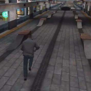 Strategy for Gangstar Vegas screenshot 1