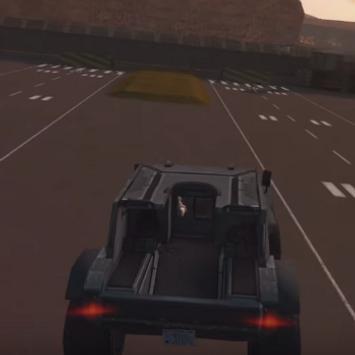 Strategy for Gangstar Vegas screenshot 2