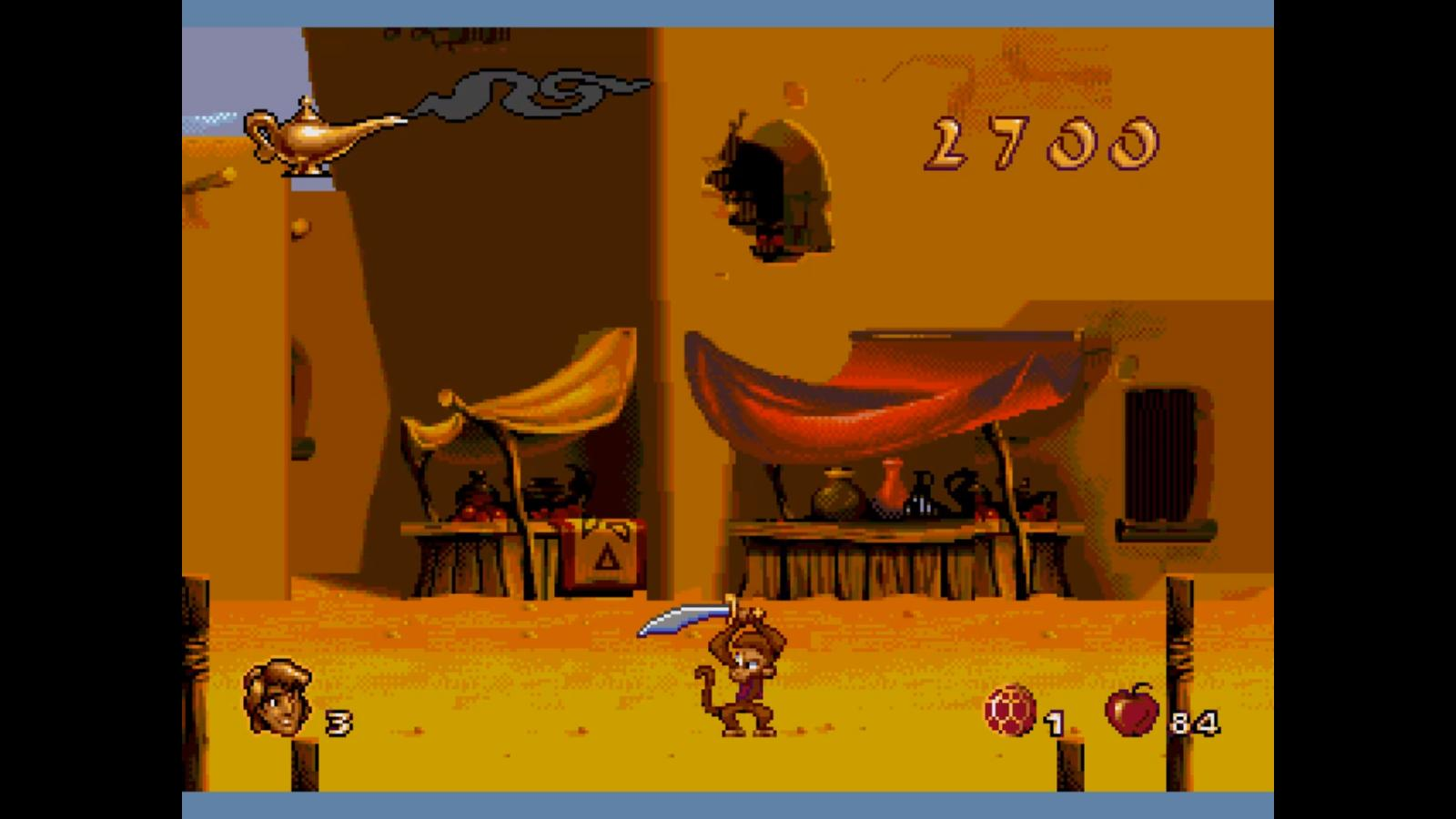 Guide Aladdin for Android - APK Download