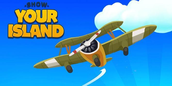 天空之戰(Clash of Sky) screenshot 13