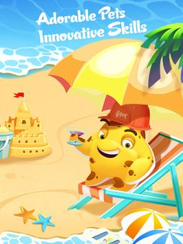 Shark Boom - Fun Social Game screenshot 3