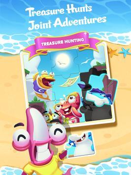 Shark Boom - Fun Social Game screenshot 10