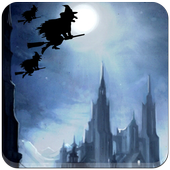 War of Wizards icon